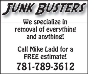 Junk-Buster-SD-3_12