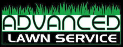 Advanced-Lawn-Services