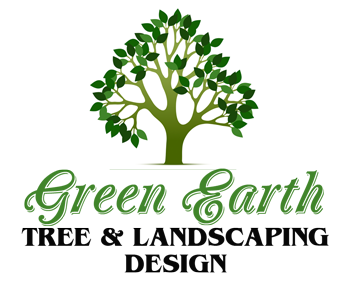 Green Earth Tree and Landscaping