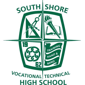 South Shore Vo-Tech School clarifies admissions
