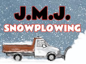 JMJ-SNOW-Logo