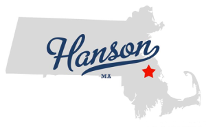 Hanson Business Network promotes small firms