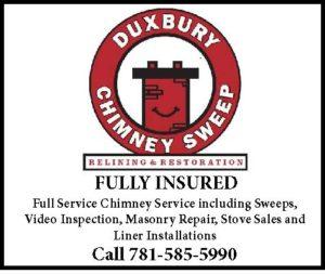 duxbury_chimneysweep