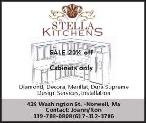 stella_kitchens3